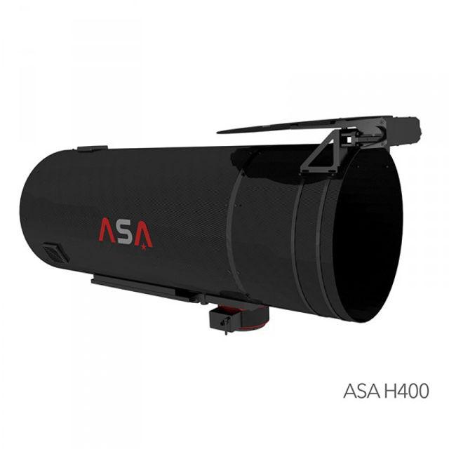 Bild von ASA H400