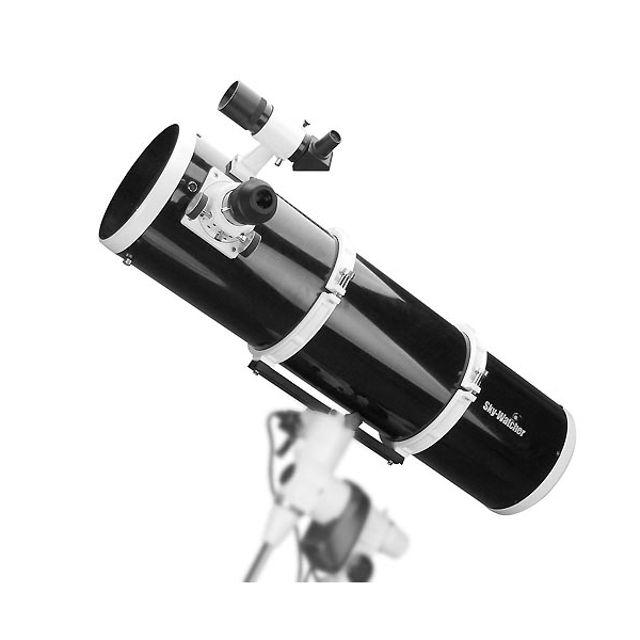 Picture of Skywatcher - Explorer-200P Newton Reflektor OTA