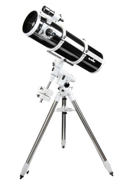 Bild von Skywatcher - Explorer-200P EQ-5 Newton Reflektor
