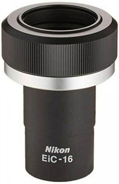 Picture of Nikon - EiC-16 converter lens