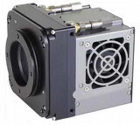 Bild für Kategorie FLI-Kameras