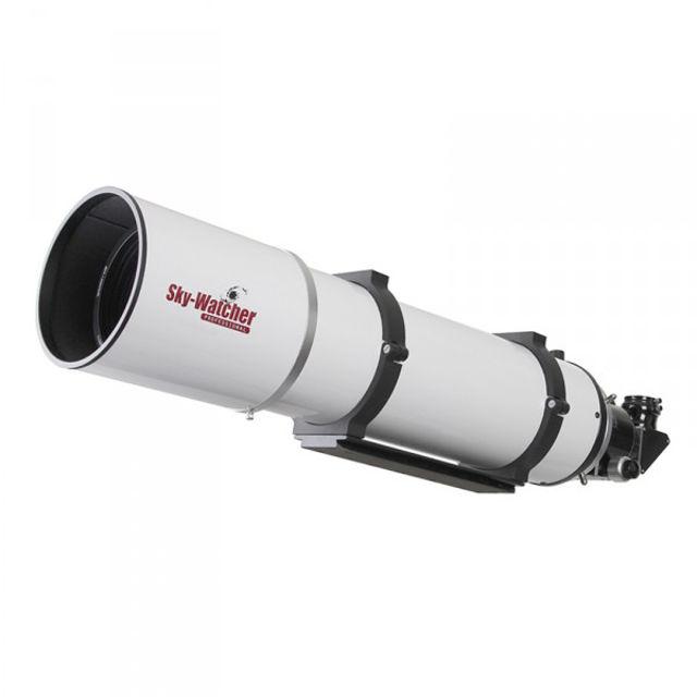 Bild von Skywatcher Esprit 150ED APO-Triplet-Refraktor 150mm Öffnung f/7
