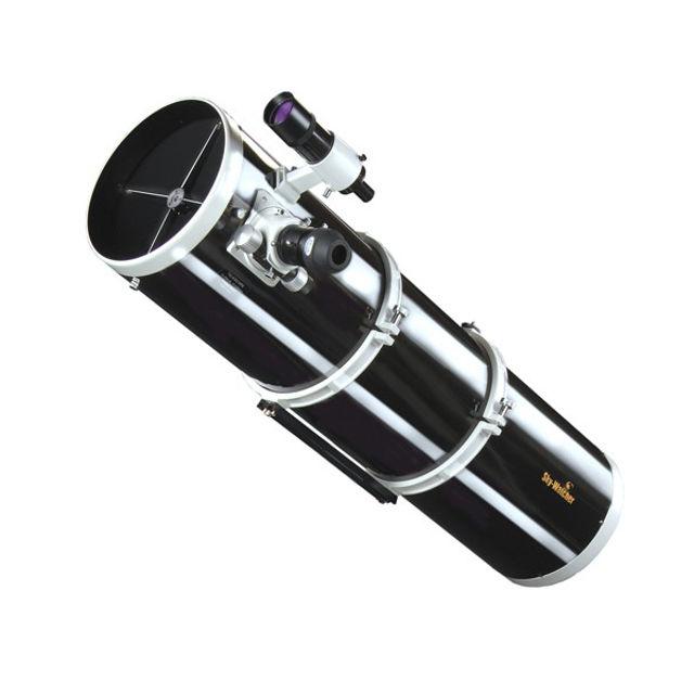 Picture of Skywatcher - Explorer-250PDS Dual-Speed Newton Reflektor OTA