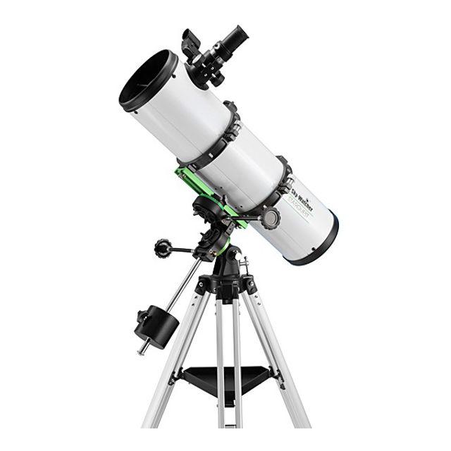 Bild von Skywatcher Starquest-130P Newton Teleskop
