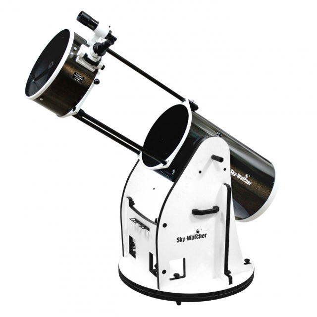 Picture of Skywatcher - Dobson Skyliner-350P 14