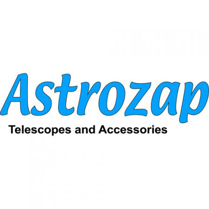 Picture for manufacturer Astrozap