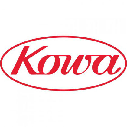 Picture for manufacturer Kowa