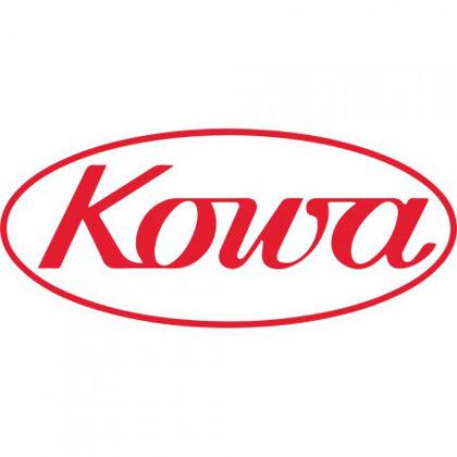 Bilder für Hersteller Kowa