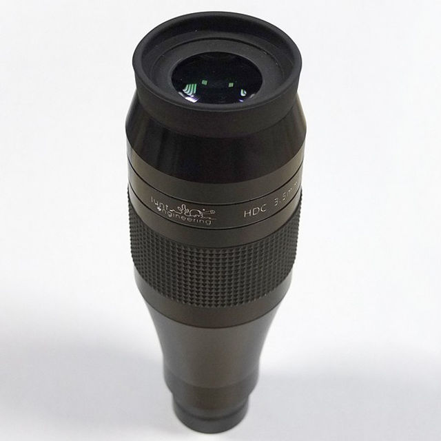 Picture of APM HDC 3,5 mm 110° Eyepiece