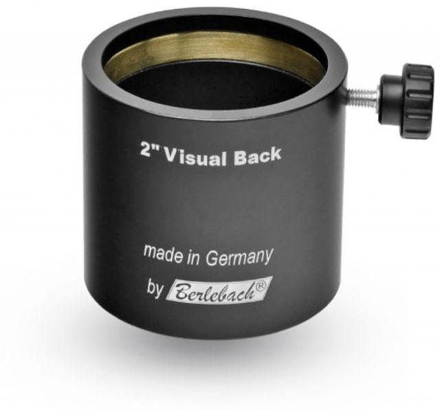 """Bild von Berlebach 2"""" Visual Back"""