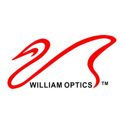 Bilder für Hersteller William Optics