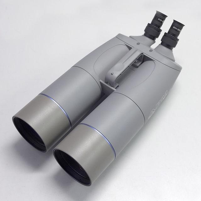 Bild von APM 100mm 45° ED APO Fernglas