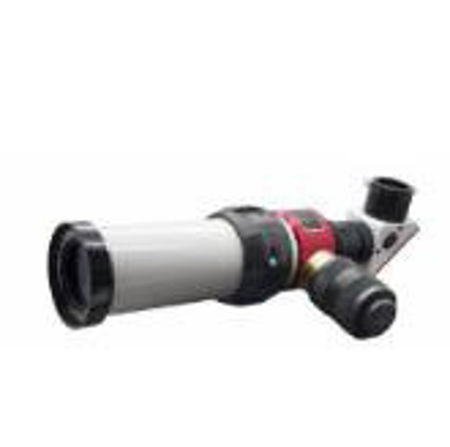 Picture for category 50mm Solar-Scope