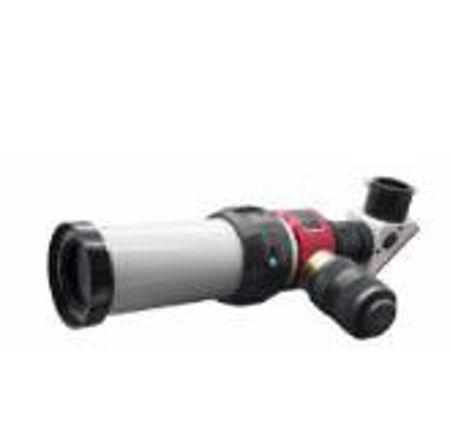 Bild für Kategorie 50mm Sonnen-Teleskope