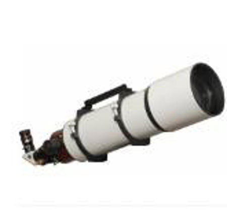Picture for category 152mm Solar-Scope