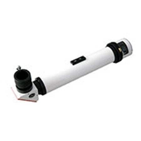 Picture for category 40mm Solar-Scope