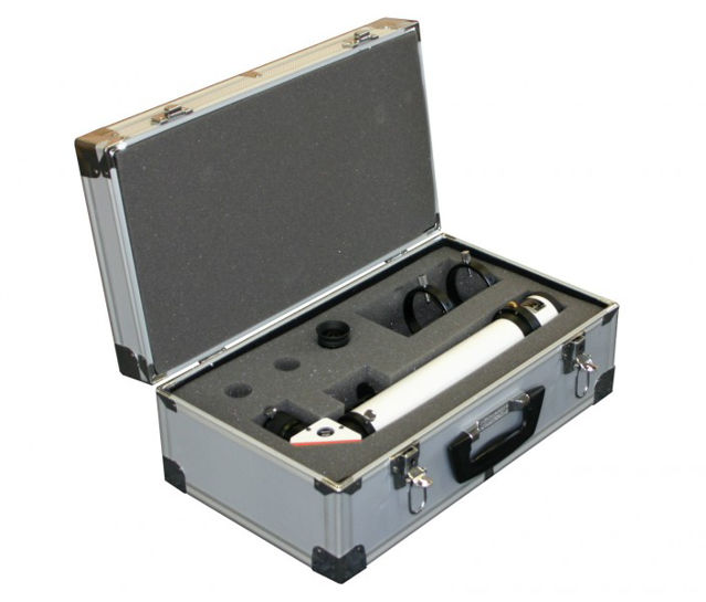 Picture of LUNT Transport Case for LS50THa and LS40THa