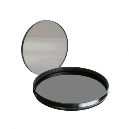 Picture for category Polarizers