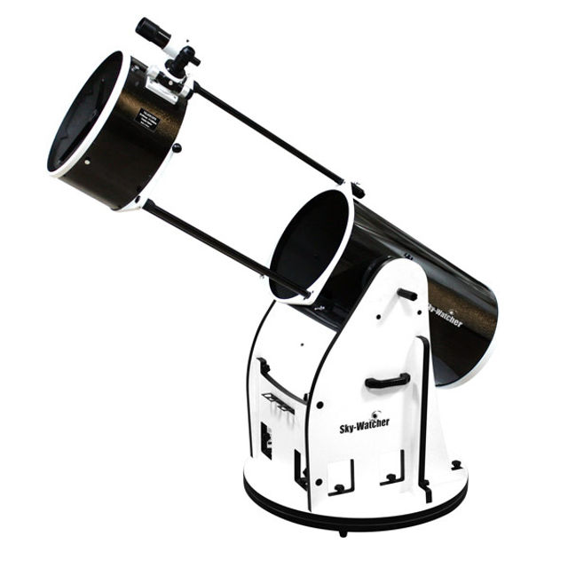 """Picture of Skywatcher Dobson Skyliner 16"""" F/4,4"""