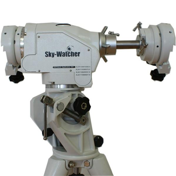 Picture of Skywatcher - AZ-EQ6GT Mount - alt-azimuth and equatorial