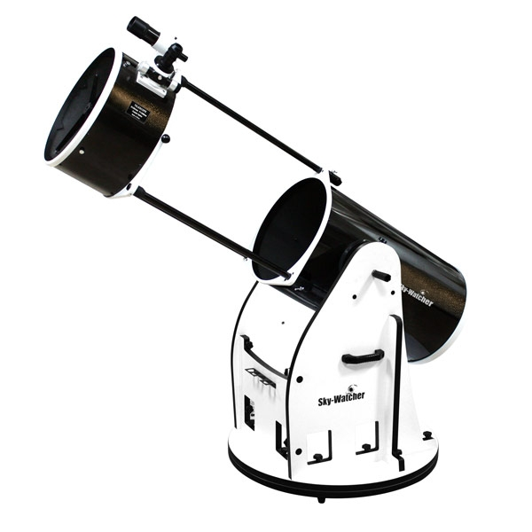 """Picture of Skywatcher Dobsonian Skyliner 16"""" F/4,4"""