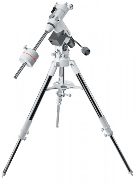 Picture of BRESSER Messier EXOS 2/EQ-5 Mount