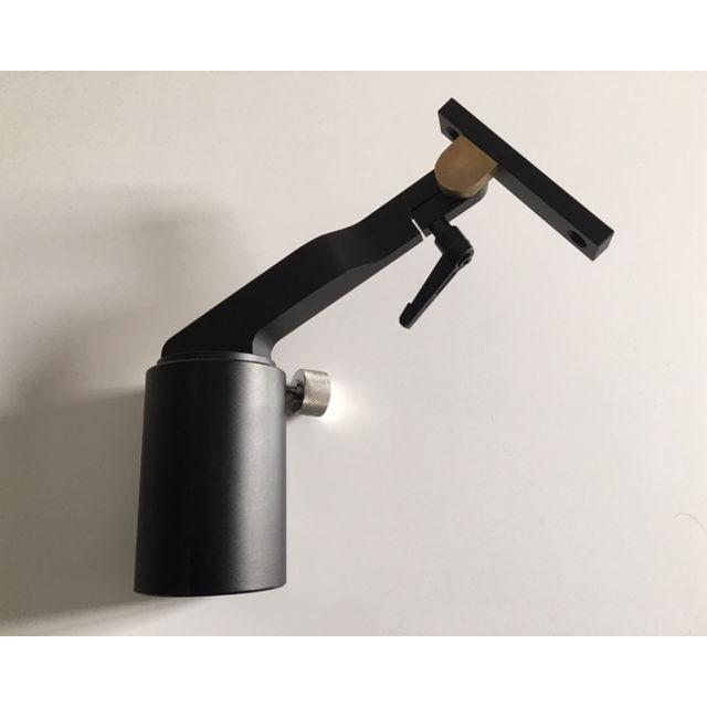 Bild von APM 1-Arm-Montierung für 100 mm APM SA und Apo Ferngläser