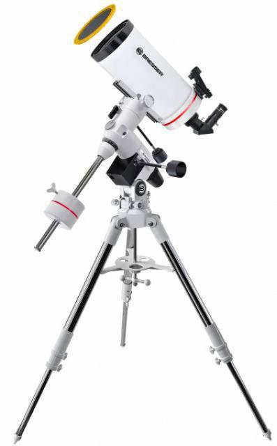 Bild von BRESSER Messier MC-127/1900 EXOS-2 Teleskop