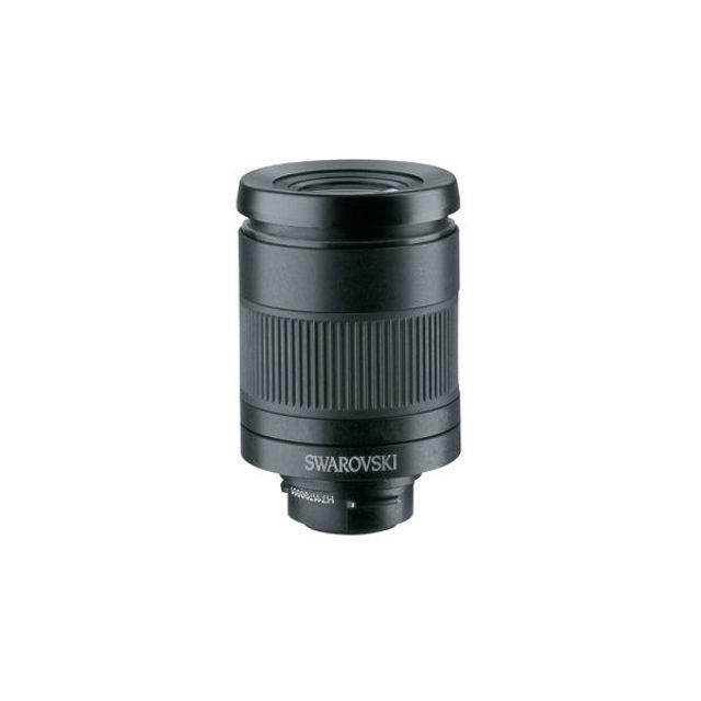 Picture of Swarowski Zoom Eyepiece SW25-50XW - 9.2 mm - 18.4 mm