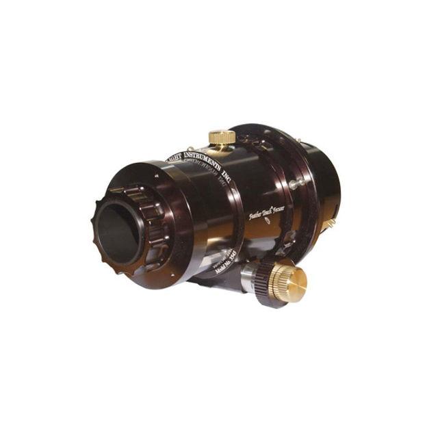 """Bild von Starlight Instruments 3.5"""" FTF3515 Auszug"""