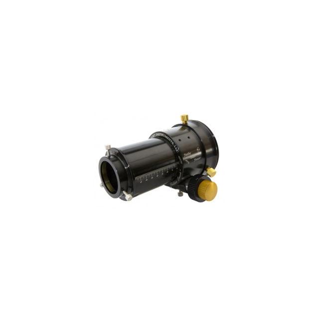 """Bild von FTF2535HD---Feather Touch® 2.5"""" Diameter Dual Speed Focuser 3.5"""" Draw tube travel, and Brake"""