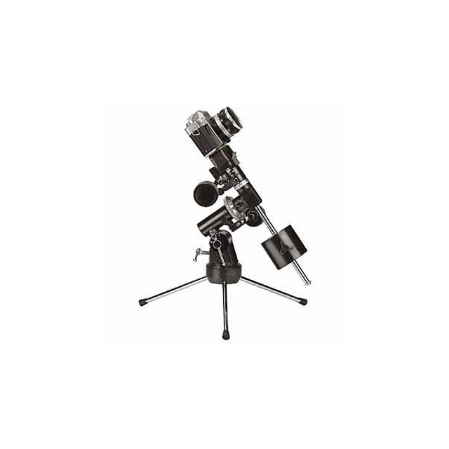 Picture of Skywatcher EQ-1 table mount