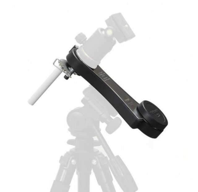 Picture of Omegon Mount Mini Track LX2