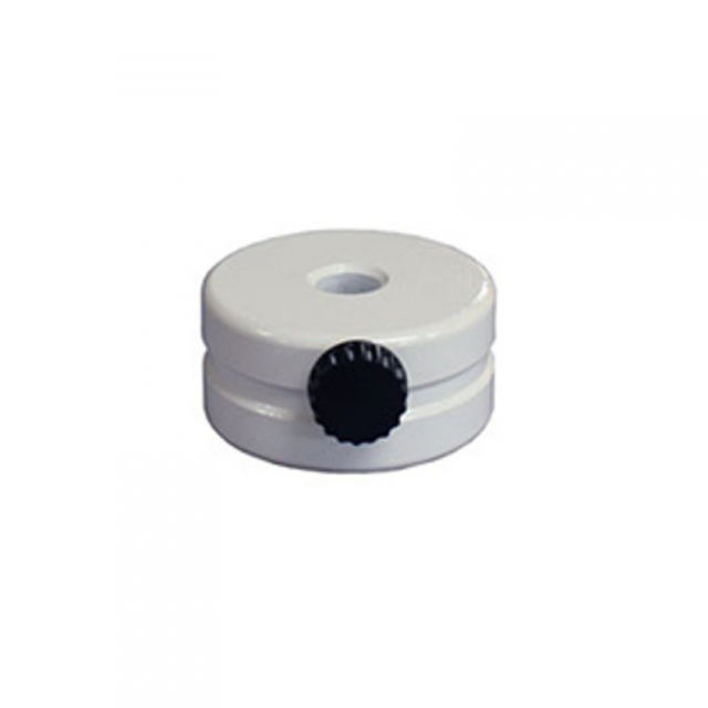 Picture of Vixen Counterweight 3.7 kg