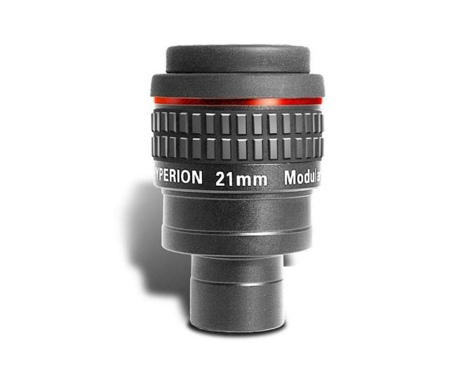 """Picture of Baader 21mm Hyperion Modular Eyepiece 1.25"""" and 2"""" - 68° Field"""