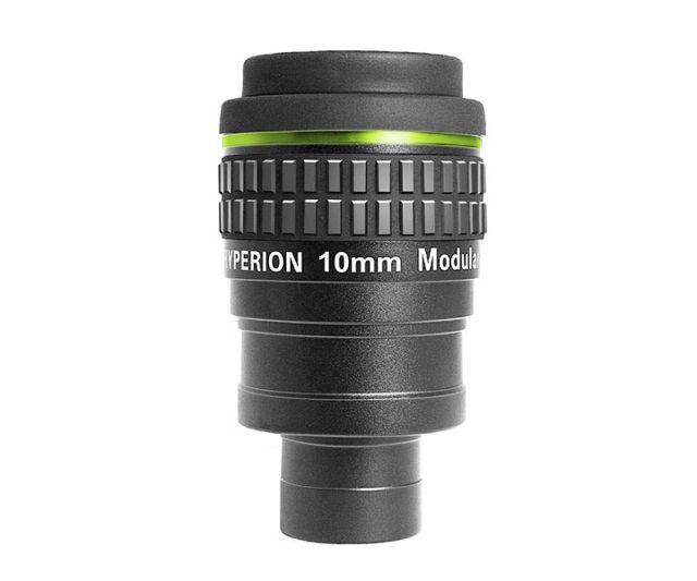 """Picture of Baader 10mm Hyperion Modular Eyepiece 1.25"""" and 2"""" - 68° Field"""