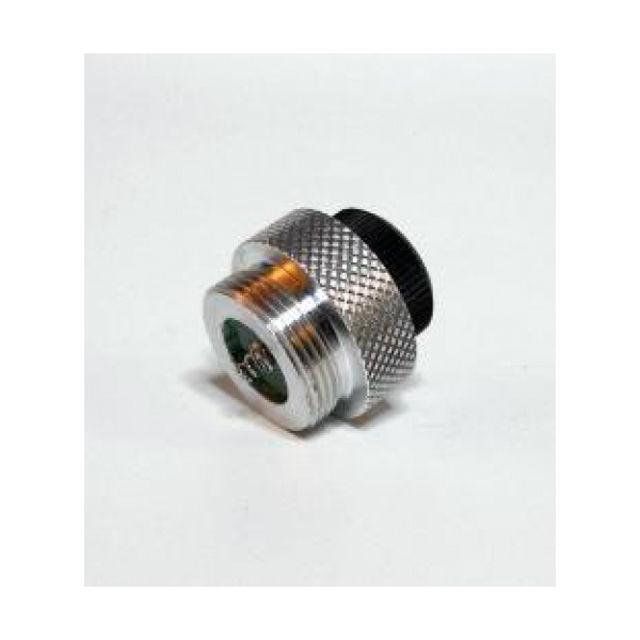 Bild von SI-VLB---Upgrade für Batteriedeckel/Schalter mit variabler Laserhelligkeit für Laserkollimatoren