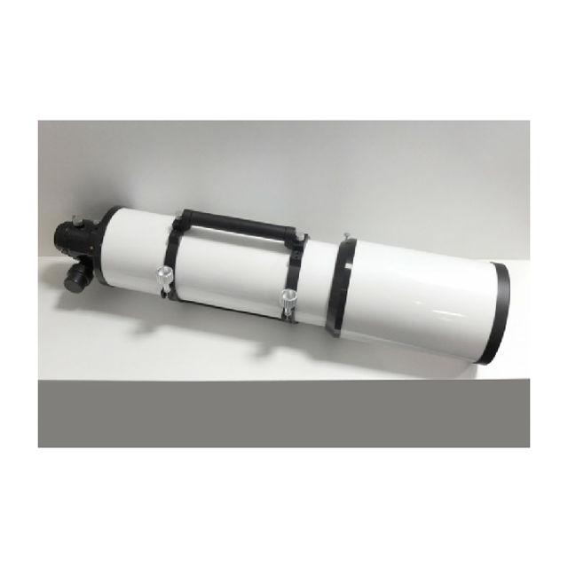 """Bild von APM Doublet SD Apo 140 f/7 FPL53 Optischer Tubus mit 2,5"""" Auszug"""