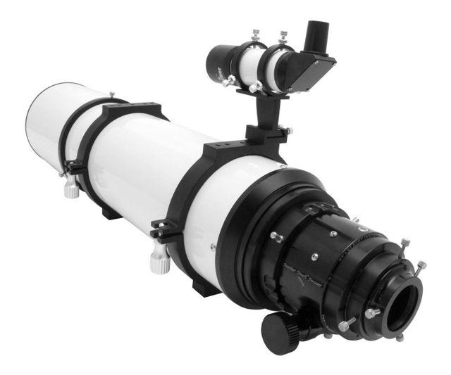 """Bild von Skywatcher ESPRIT-150ED Apochromat - Starlight 3,5"""" Feather Touch"""