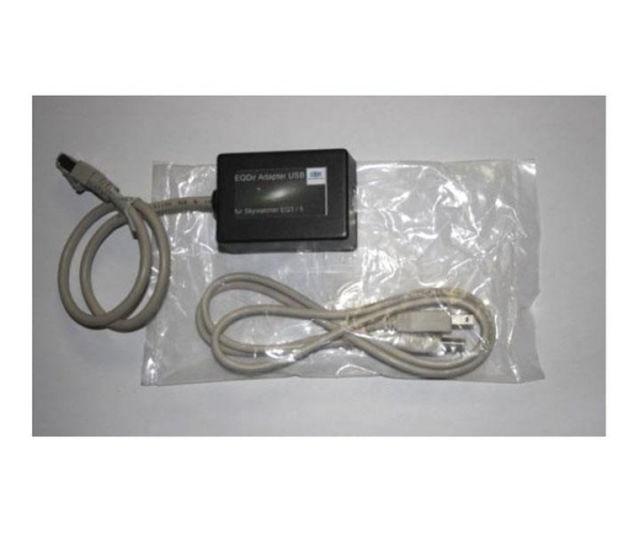 Picture of Ertl Elektronics Adapter EQDir USB for Skywatcher EQ5