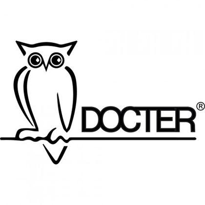 Bilder für Hersteller Docter