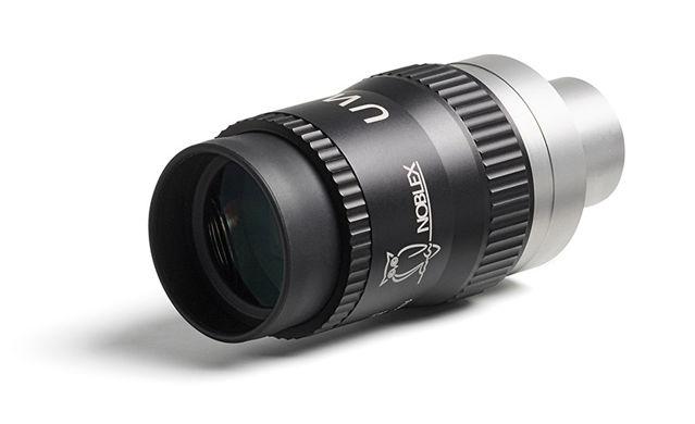Bild von Noblex Astro-Okular UWA 12,5mm