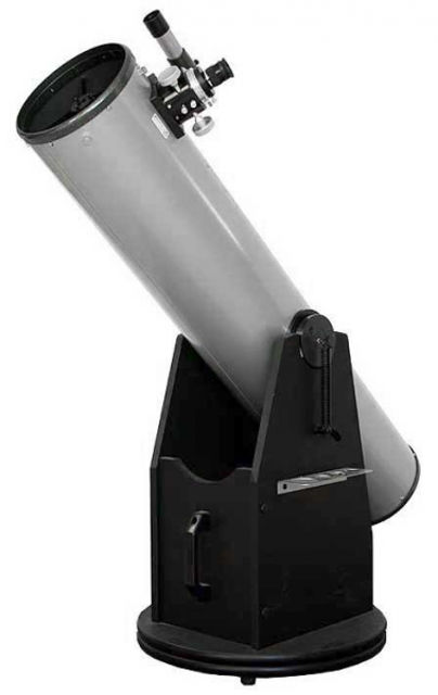 Picture of GSO - Dobsonian GSD 200c