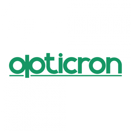 Picture for manufacturer Opticron